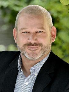 Christian Böck